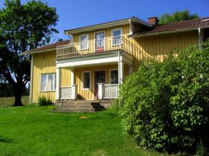 gulahuset500