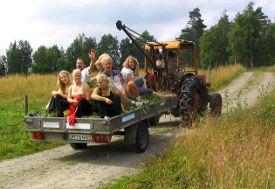 traktor2005